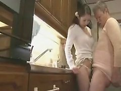 Asa Akira Itc Asian Ass Babe Fingering