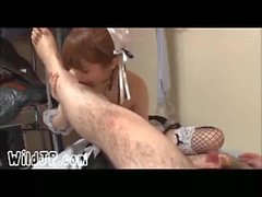 Cute Porn Japonaise Girl With Guy Ugly Amateur