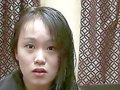 18 vuotta vanha uusi sukupuoli kuuma tyttö