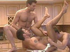 Sex саги - Картина 2