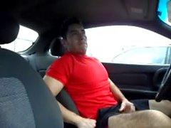 Car sıçrama