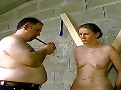 BDSM Alemão # 11