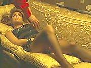 Eva Mendes scène audacieuse