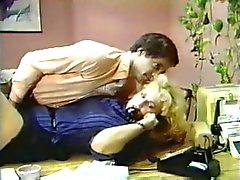 Orifice Partisi ( 1985) pt.2