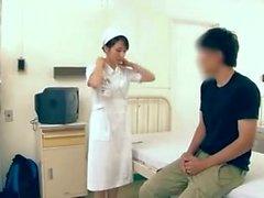 nurse1-jap fuck-cens