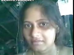 Niedlich Indiens Freund Blasen nden Geschlecht BF