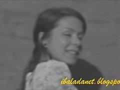 Emily 18, safada e gostosa - Ibalada Net