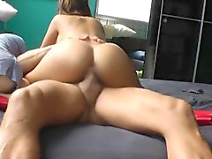 Dominas part gros sexe