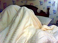 Slapen is geen beschuldigen :) Wakker jongen :)