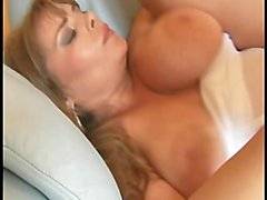 Horny Milf Wanting To Be Pleased