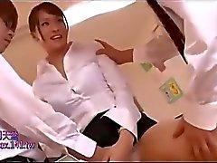fist madre bottino carina di Taiwan