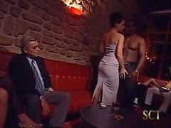 Джессика Фиорентино - La Stagione дей Sensi