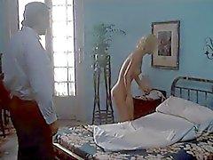 Fanny Cottencon - Fanny Pelopaja