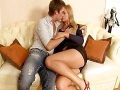 Hot euro Butt , , , Lindsey Olsen ..
