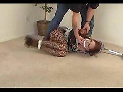 Joselyn PEMBE 4 - Scene 1