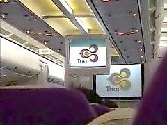 Thaïlandaise - de Da à partir à Pattaya