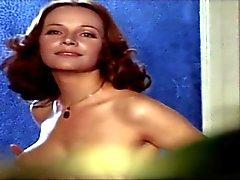 Laura Antonelli - Il Merlo Maschio