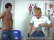 Кончить эмо гей-порно movieks а безволосых голая молодая Twinks в формате НИС