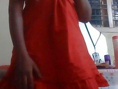Swathy naidu Hootest new Show