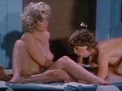 Suzanne French - Compilation