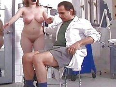 Rick Savages martelen Babe