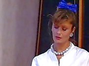 O doutor Lady (1989) Vintage COMPLETA