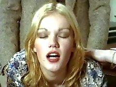 De Brigitte Lahaie Rubias humides ( 1978 ) sc2