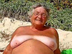 sexiga kvinnokroppar svenska nakna kvinnor