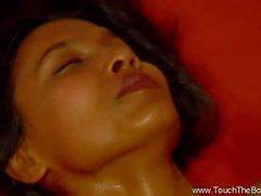 Pussy Massage Pour Elle Plaisir