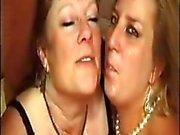 FRENCH ВОЗМУЖАЛЫЙ анальная BBW мамы в межрасового PA