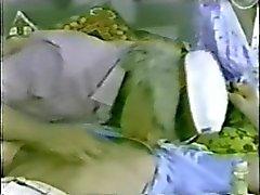 Danés Peepshow bucles 148 70 y ochenta - escena de 1