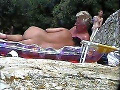 strand door riojano79