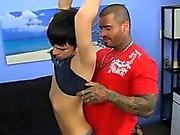 Filipinos twink alegre la pornografía movietures Kyler puede ser sólo del BUCK-