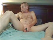 Mike Muters Video n ° 100 sul xhamster