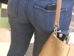Sıkı Kotlu Nice Ass