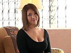 Orientalische Nacktfotos Maul voll Jizz