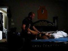 Men Getting Submit Our GFs Mattress