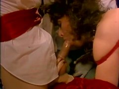 Green Door 2 kişi Sequel Arkasında (1986)