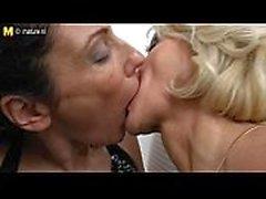 Lesbo Mothers - sexygirlselfie