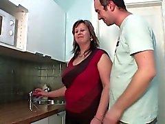 Yalan Mutfak Eğlence