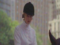 Amy d'Adams - Cruel Intentions 2