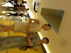 upupskirt agradáveis chinês . ( 3 )