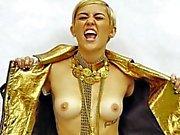 Miley Cyrus doit voir!