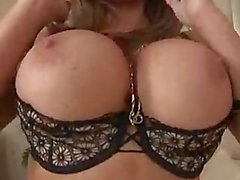 Jenna Presley just for you