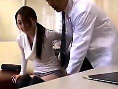 Perverst Doctor förlamning patienter 4