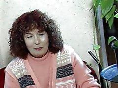 Femmes Mures mentos Cherchent Mordidas
