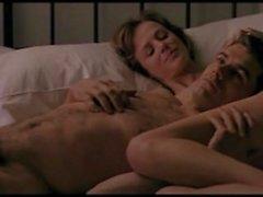 Emma Suarez desnuda - Tu nombre envenena mis sueños