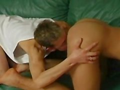 YOUNG HOT boys fucking bareback and eating cum! YUM!