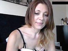 İtalyanlar amatör porno film çorap