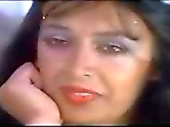 Akbas porno aydemir Aydemir akbasorjinal